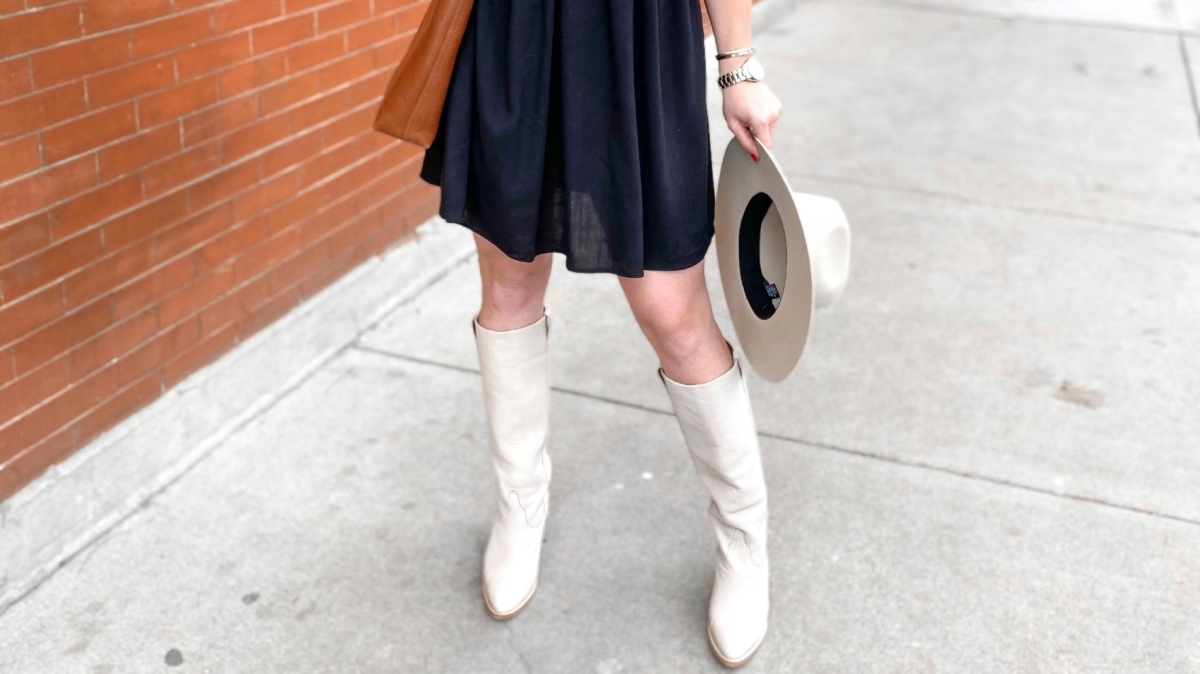 Spring Shoes RoundUp